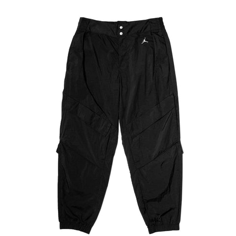 AIR JORDAN WOMEN'S UTILITY PANTS - BLACK