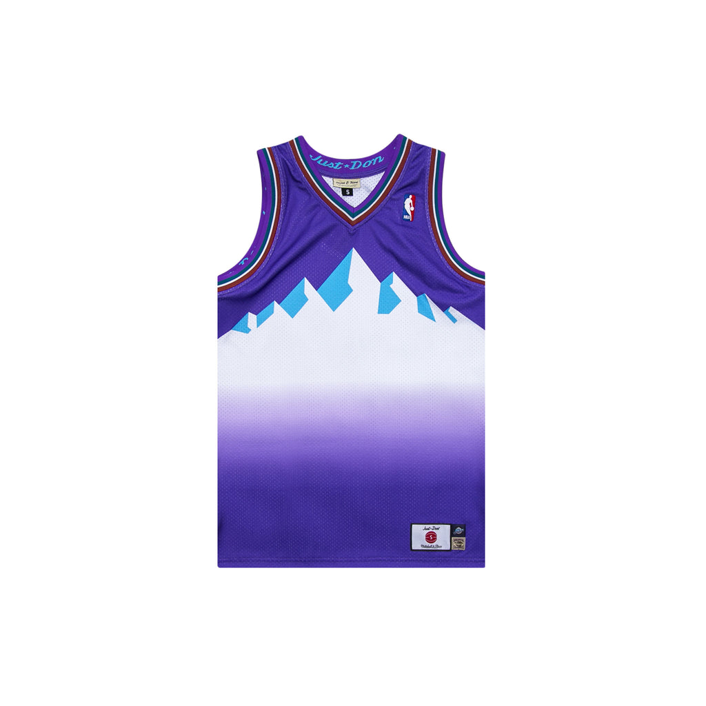 wholesale dealer 59752 52672 JAZZ JERSEY - PURPLE – Creme321