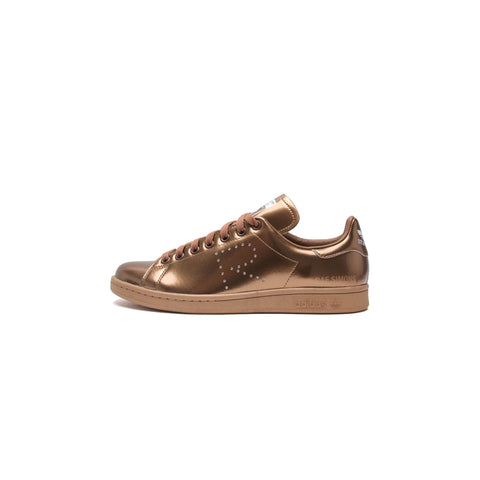 STAN SMITH - COPPER METALLIC