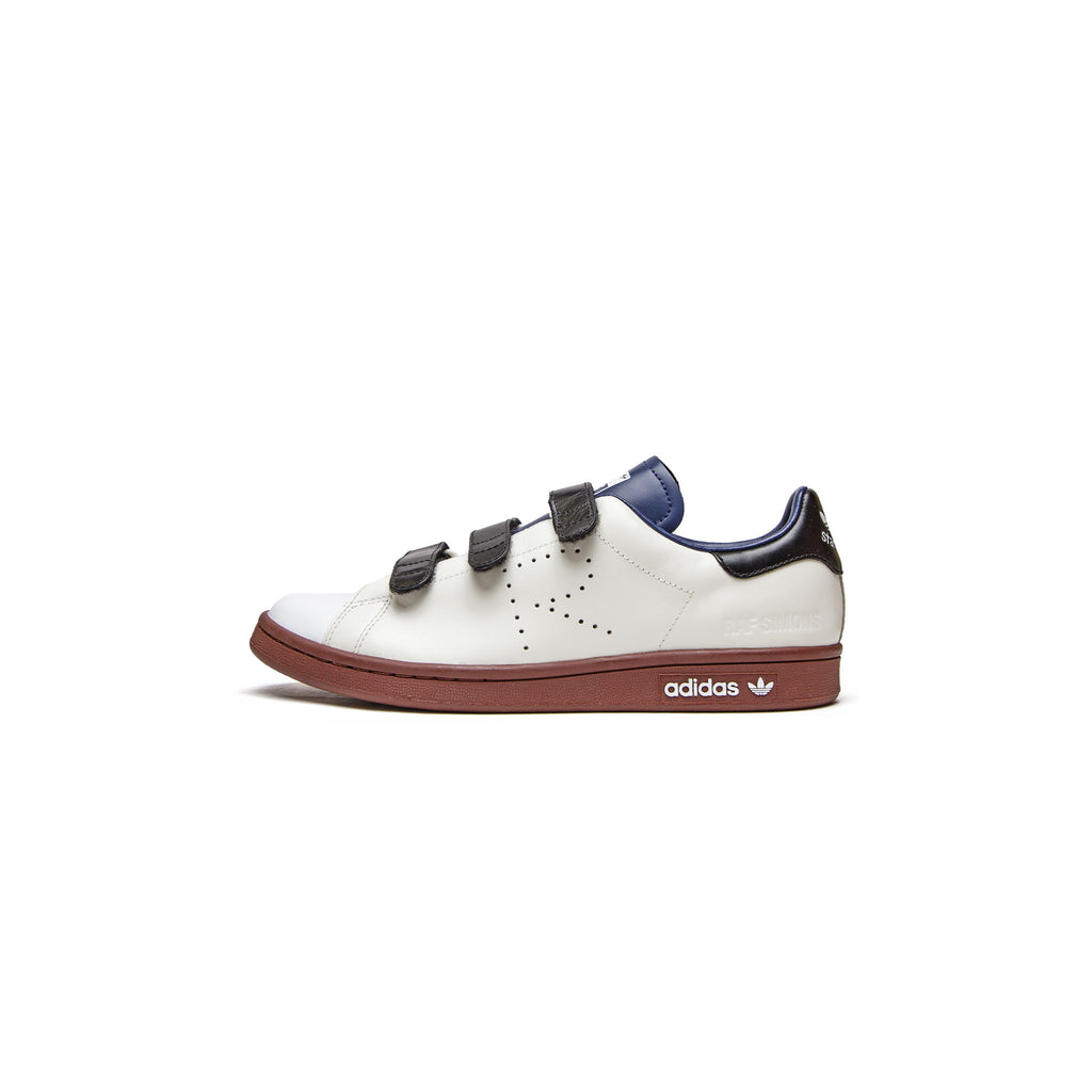 STAN SMITH COMFORT - FOX
