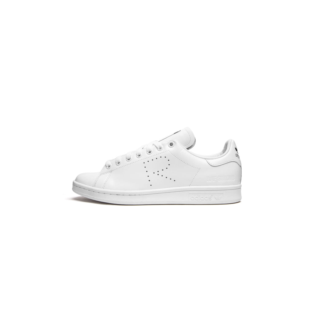 STAN SMITH - WHITE