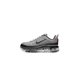 NIKE AIR VAPORMAX 360 - METALLIC SILVER