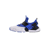 NIKE AIR HUARACHE DRIFT PREMIUM - RACER BLUE
