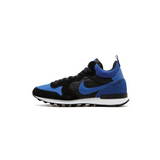 NIKE INTERNATIONALIST MID - VARSITY ROYAL/ VARSITY ROYAL