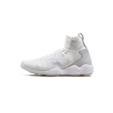 NIKE ZOOM MERCURIAL XI FK - WHITE/ WOLF GREY