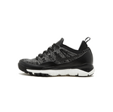 NIKE LUPINEK FLYKNIT LOW - SAIL/ BLACK/ ANTHRACITE