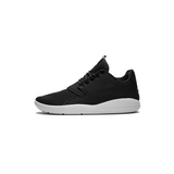 AIR JORDAN ECLIPSE - BLACK/ WHITE