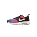 NIKE AIR MAX TAVAS SD - BLACK/ WHITE/ PINK