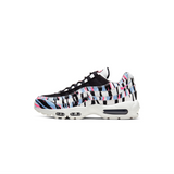 NIKE AIR MAX 95 (KOREA) - SUMMIT WHITE/ BLACK/ ROYAL TINT