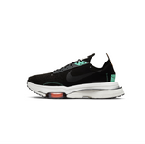 NIKE AIR ZOOM-TYPE - BLACK/ SUMMIT WHITE/ MENTA