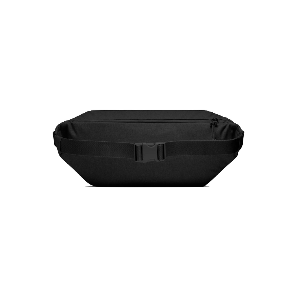 NIKE TECH WAIST PACK - BLACK/BLACK/ANTHRACITE