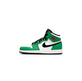 JORDAN 1 HIGH OG PS - LUCKY GREEN/ BLACK