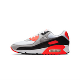 NIKE AIR MAX III - RADIANT RED