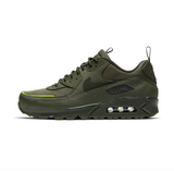 NIKE AIR MAX 90 SURPLUS - CARGO KHAKI/ SEQUOIA