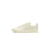 STAN SMITH - CREAM WHITE
