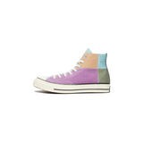 CONVERSE QUAD RIPSTOP CHUCK 70 - DEWBERRY/ COFFEE