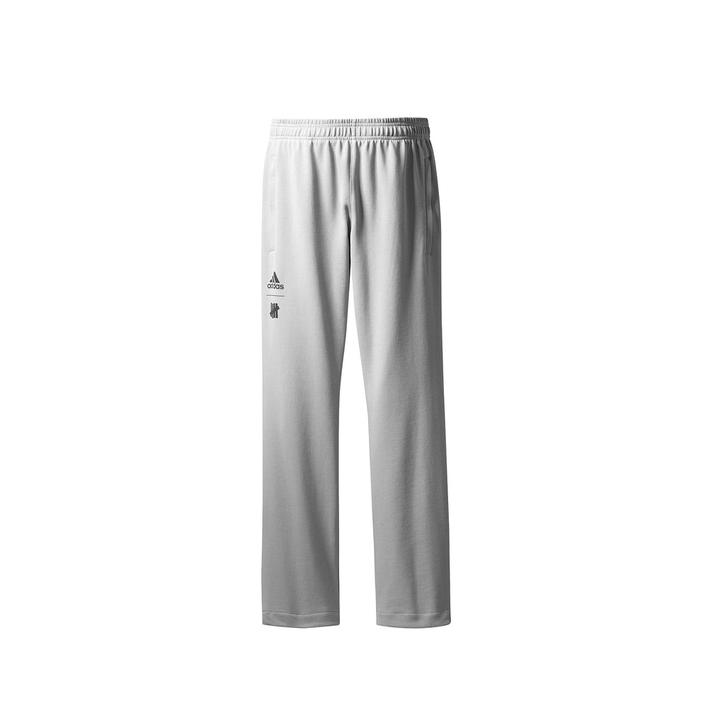 ADIDAS X UNDEFEATED SWEAT PANT - SHIFT GREY