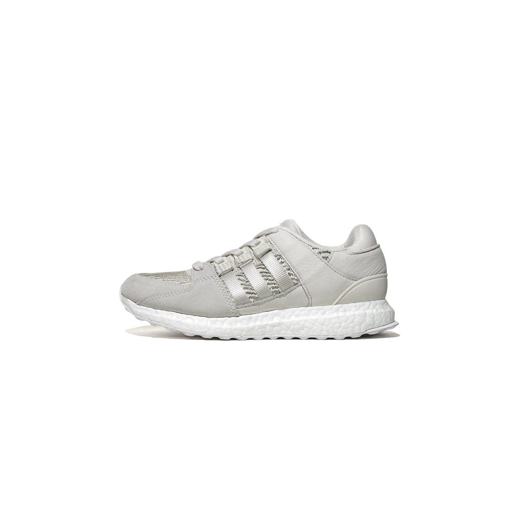 EQT SUPPORT ULTRA CNY - WHITE