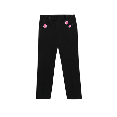 JH CROPPED PANT