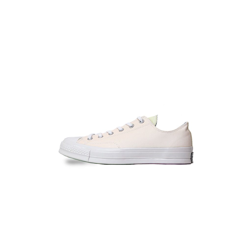 CONVERSE X CHINATOWN MARKET CHUCK 70 LOW - UV