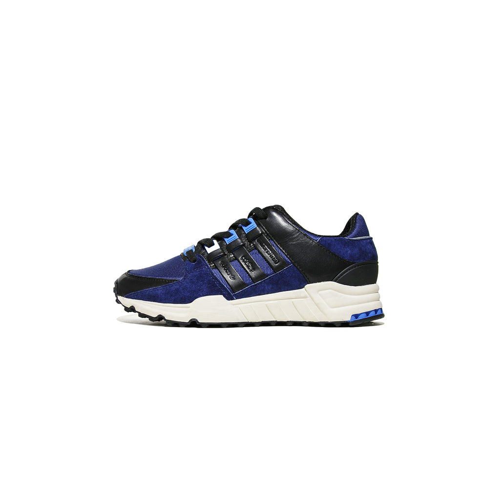 COLETTE X UNDEFEATED EQT SUPPORT SE - BLUE