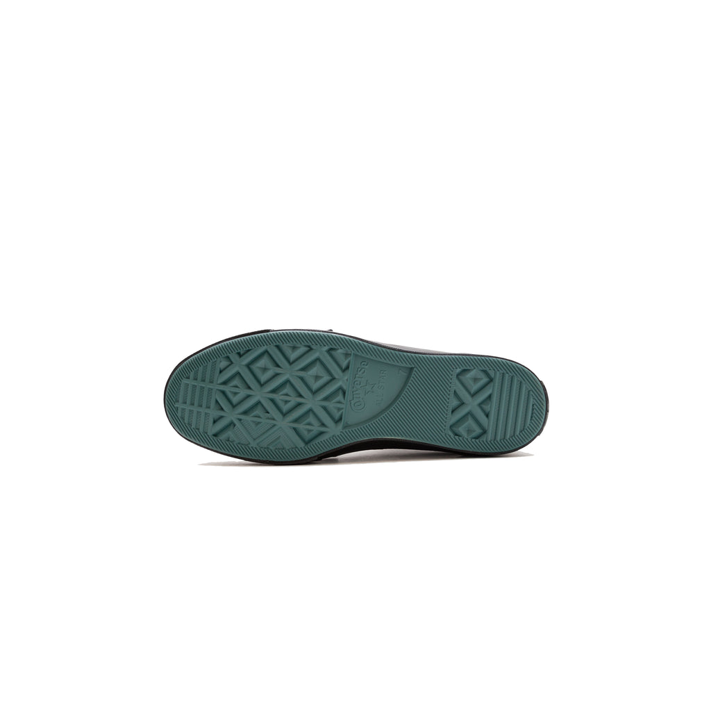 CONVERSE X NEIGHBORHOOD CHUCK 70 HIGH - SOLE VIEW