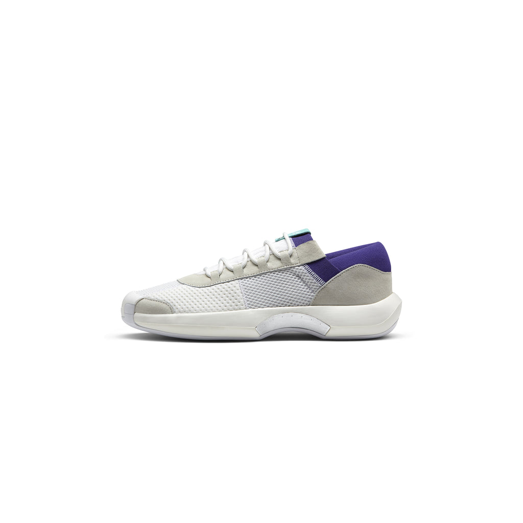 NICE KICKS CRAZY 1 A/D - WHITE