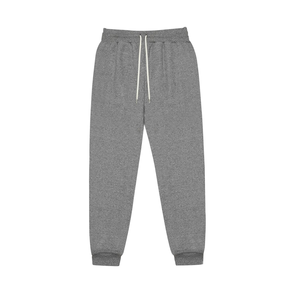 EBISU SWEATPANTS - DARK GREY