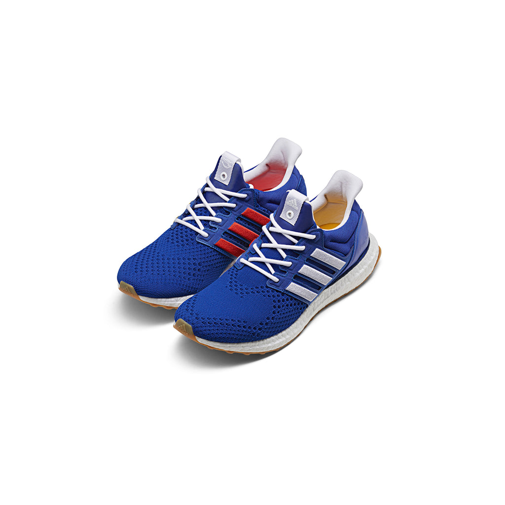 ADIDAS CONSORTIUM x ENGINEERED GARMENTS ULTRABOOST -
