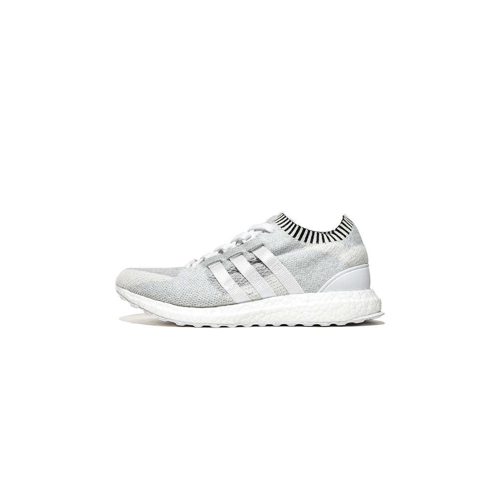 EQT SUPPORT ULTRA PRIME KNIT - WHITE