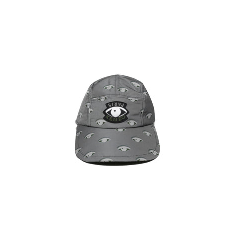 EYE CAP - ANTHRACITE