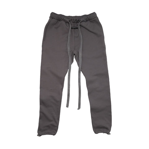 CORE SWEATPANT - GOD GREY