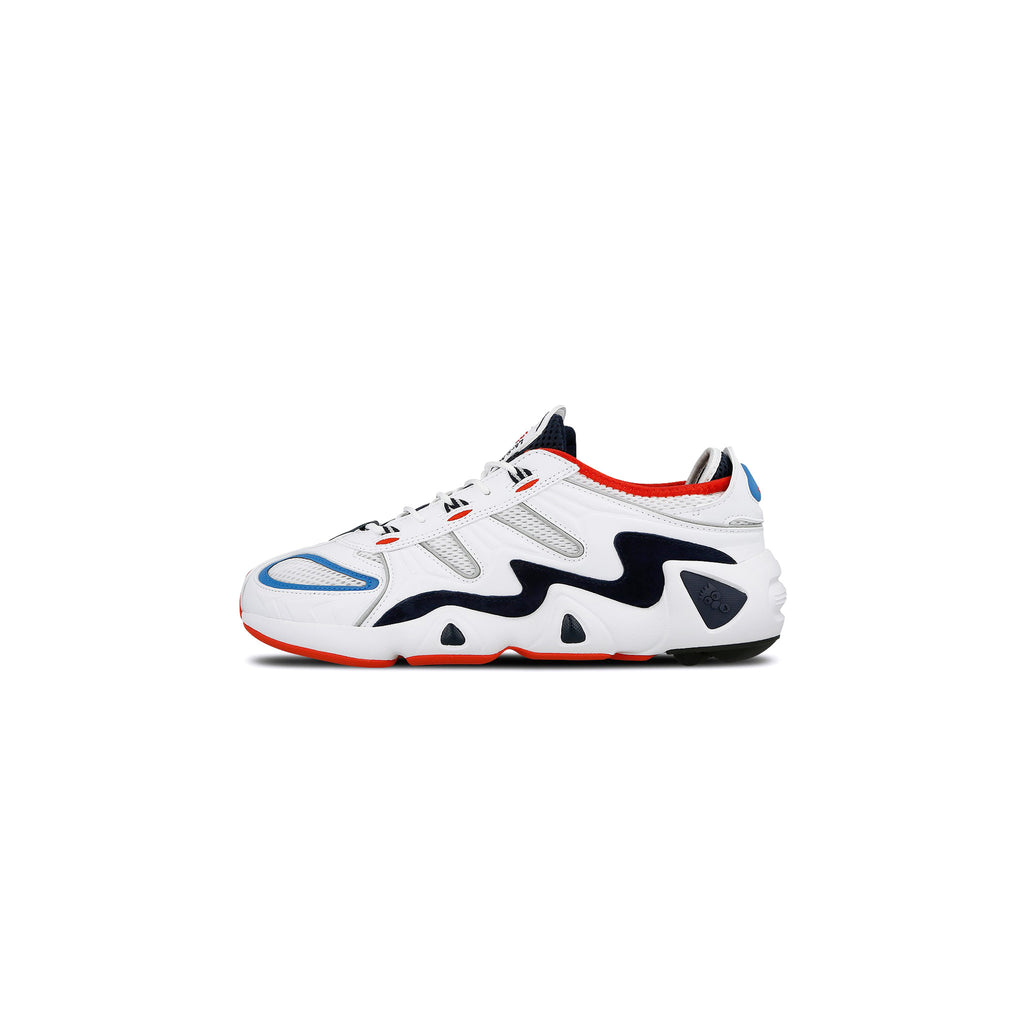 FYW S-97 SALVATION OG - FOOTWEAR WHITE/ SUPPLIER COLOUR
