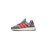 INIKI RUNNER - TURBO