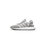 INIKI RUNNER - WHITE
