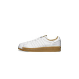 KASINA SUPERSTAR BOOST - WHITE
