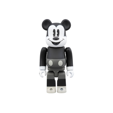 Medicom Mickey Be@rbrick 1000%