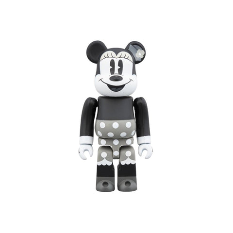 Medicom Minnie Be@rbrick 1000%