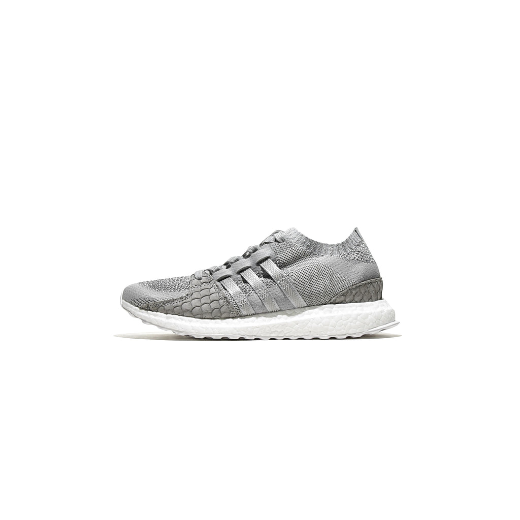ADIDAS X KING PUSH EQT SUPPORT ULTRA PK - GRAY SCALE