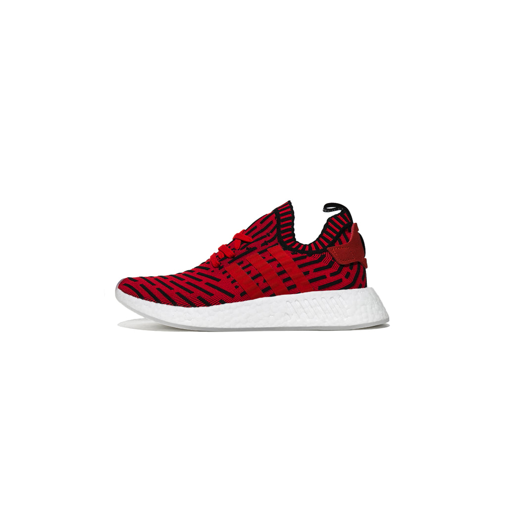 NMD R2_PK - RED