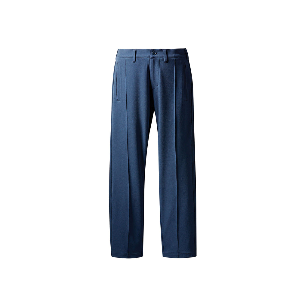 ADIDAS SPEZIAL BY UNION TRACK PANTS - NIGHT MARINE
