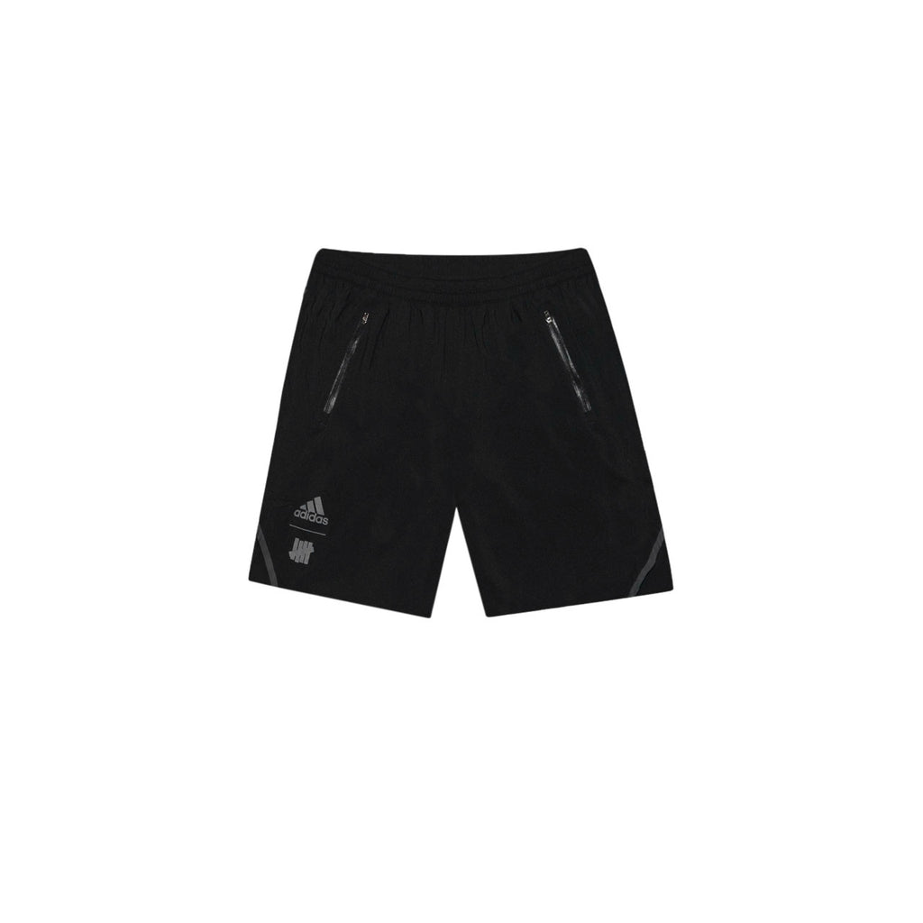 ADIDAS CONSORTIUM X UNDEFEATED ULT SHORT LTD - BLACK