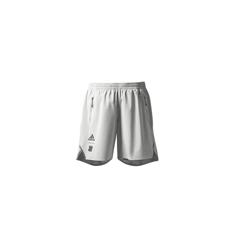 ADIDAS X UNDEFEATED ULTRA SHORT LTD - SHIFT GREY
