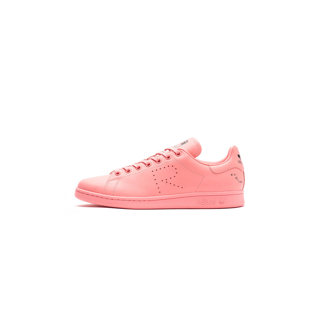STAN SMITH - TACTILE ROSE
