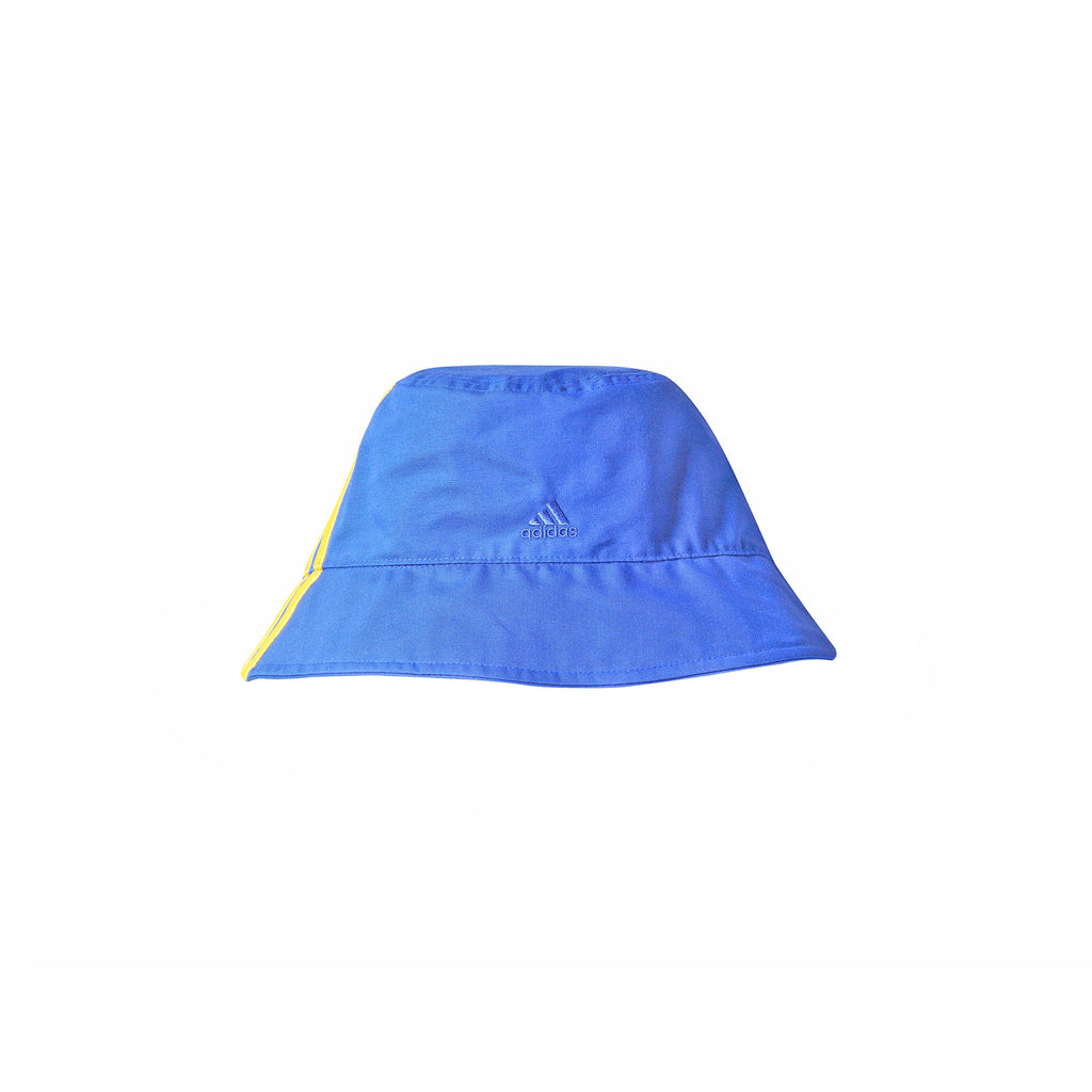 ADIDAS CONSORTIUM x ENGINEERED GARMENTS BUCKET HAT