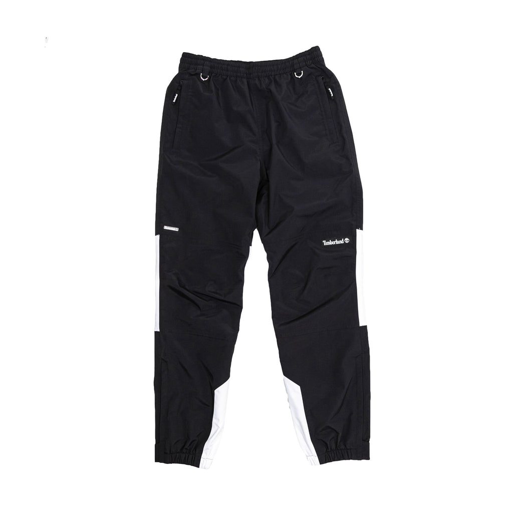 MASTERMIND WORLD x TIMBERLAND RAINPANT - BLACK/ WHITE