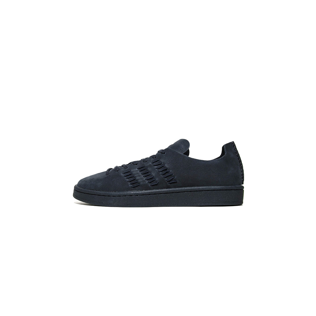 super popular 96c67 005ce ADIDAS X WINGS + HORNS CAMPUS - NIGHT NAVY