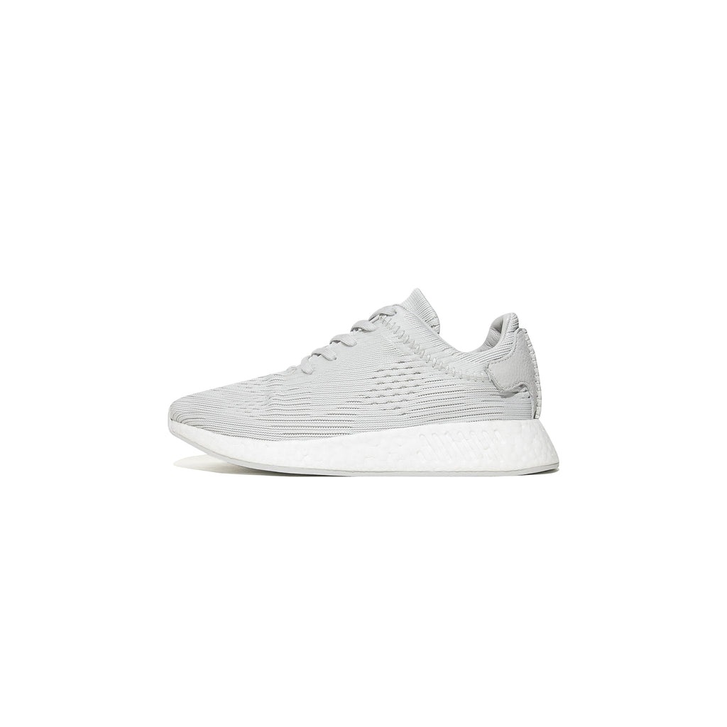 ADIDAS X WINGS + HORNS NMD_R2 PRIMEKNIT - HINT