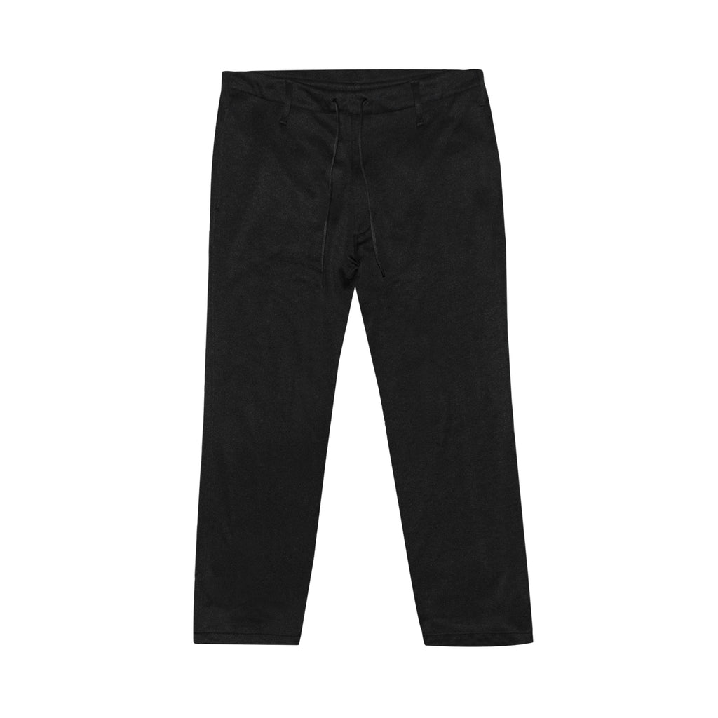 JH WIDE PANT