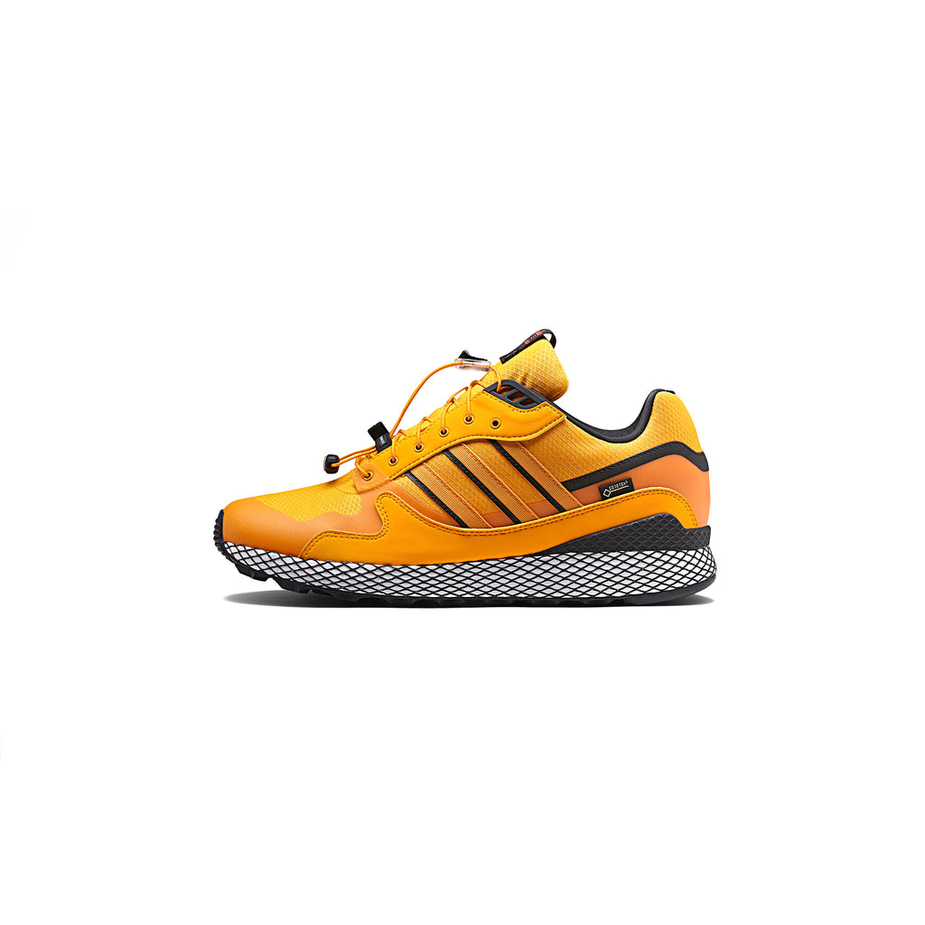 LIVESTOCK ULTRA TECH GTX - YELLOW
